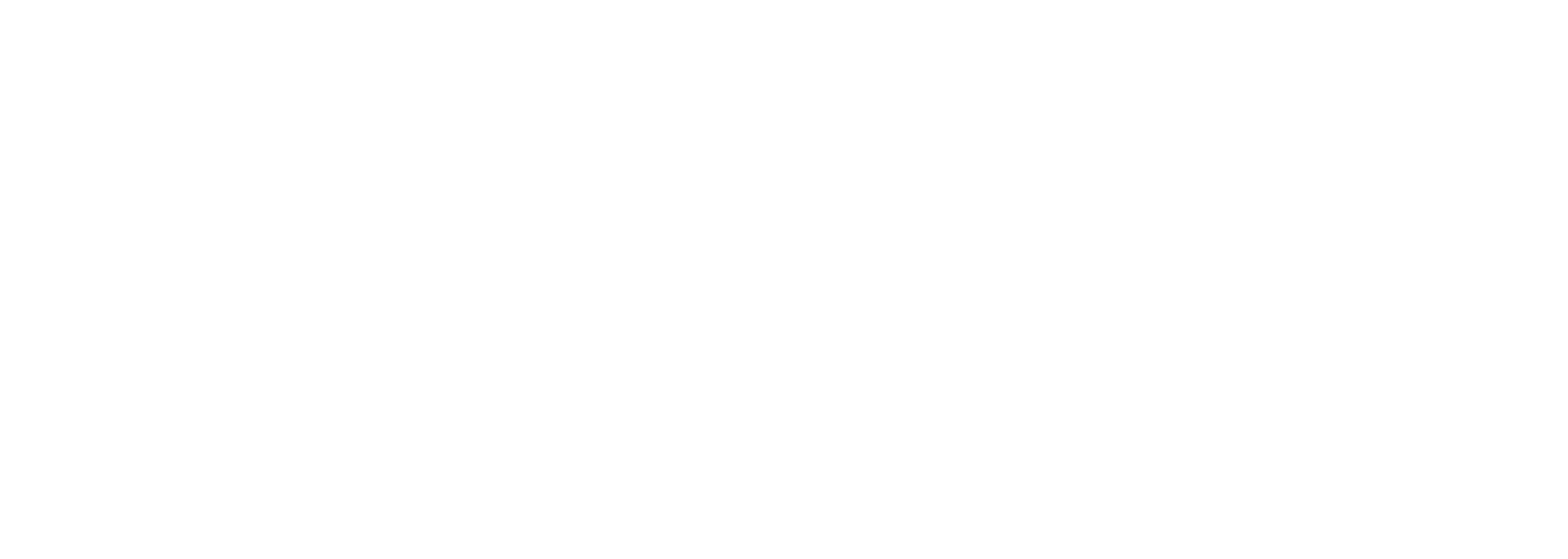 D&D School of Real Estate